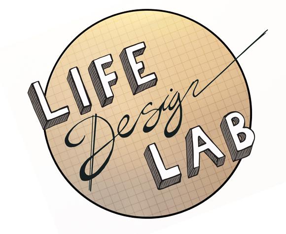 ldl-logo-header